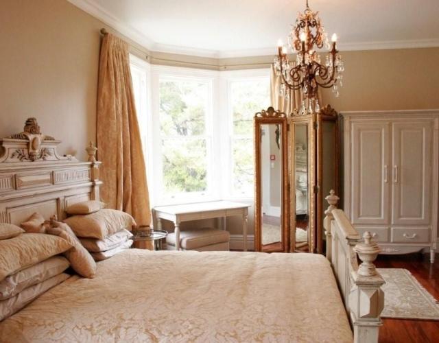 Formal Suite