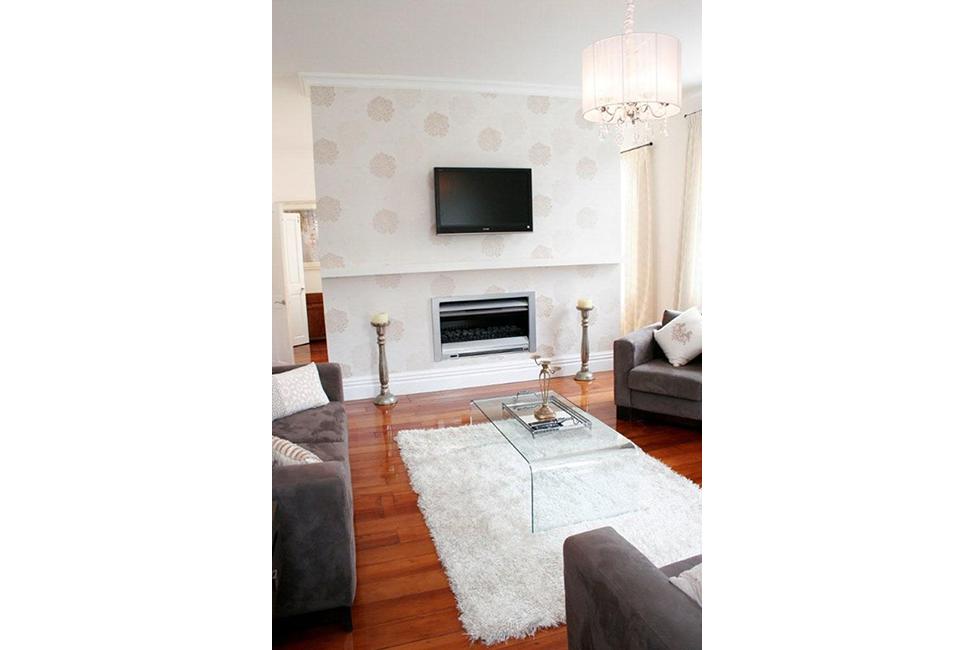 modern-lounge2